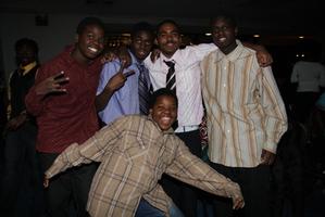 KACC Youth
