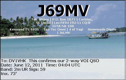 J69MV