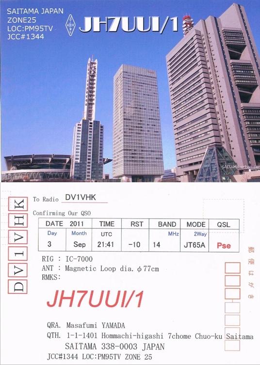 JH7UUI