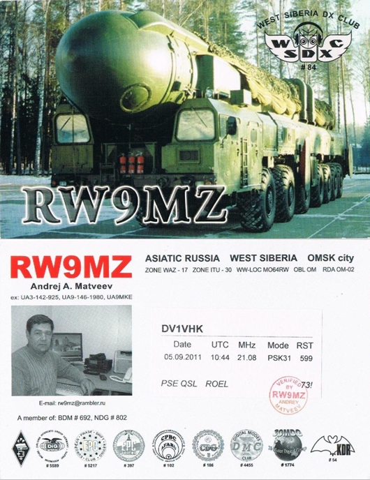 RW9MZ