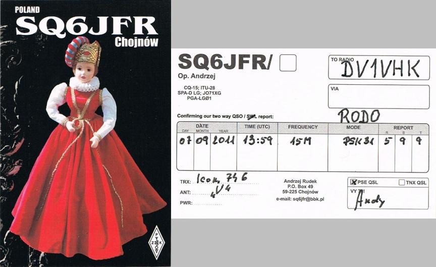 SQ6JFR