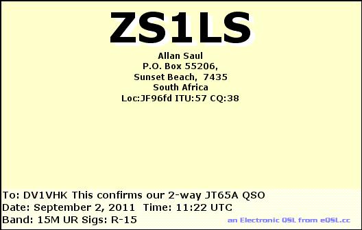 ZS1LS