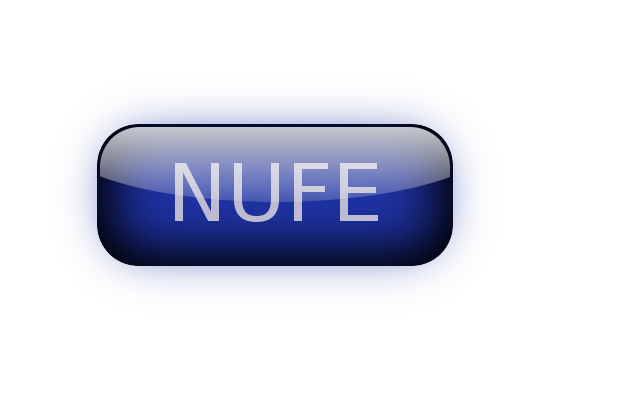 NUFE button