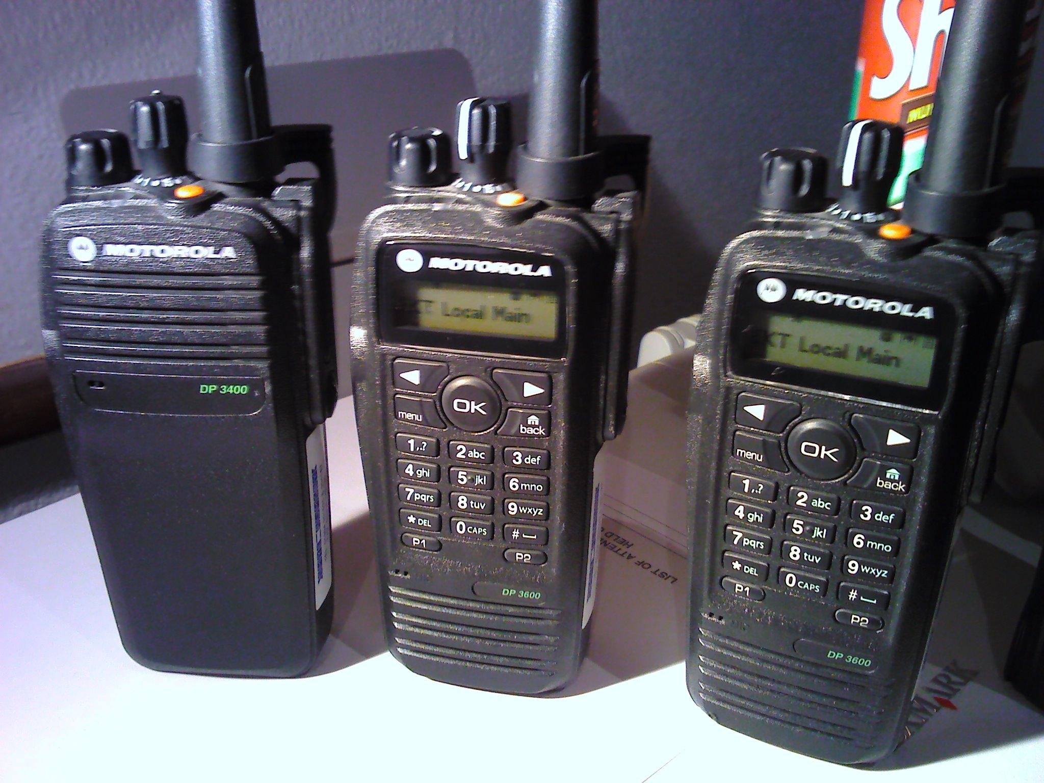 Motorola gm950 programming software