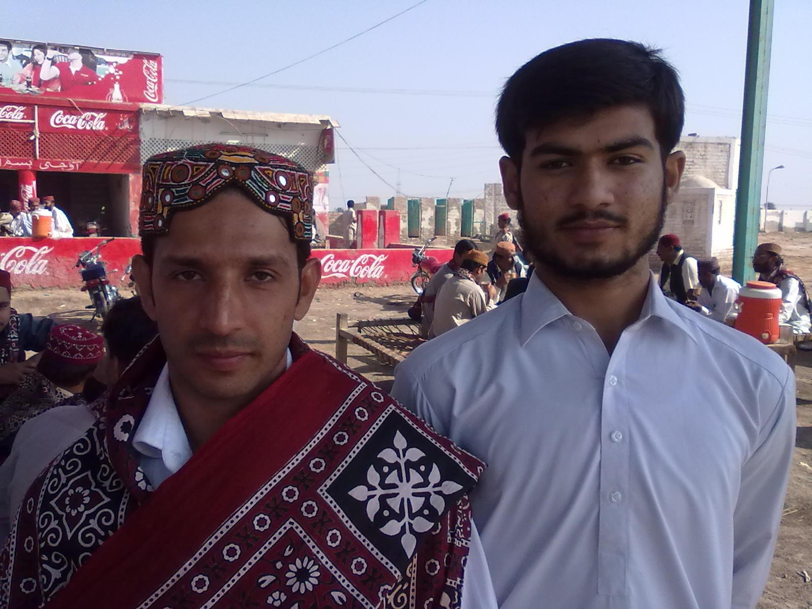 sindhi topi ajrak day 100% cotton ajrak sindhi pakistan shawl scarf chadar mens womens unisex.