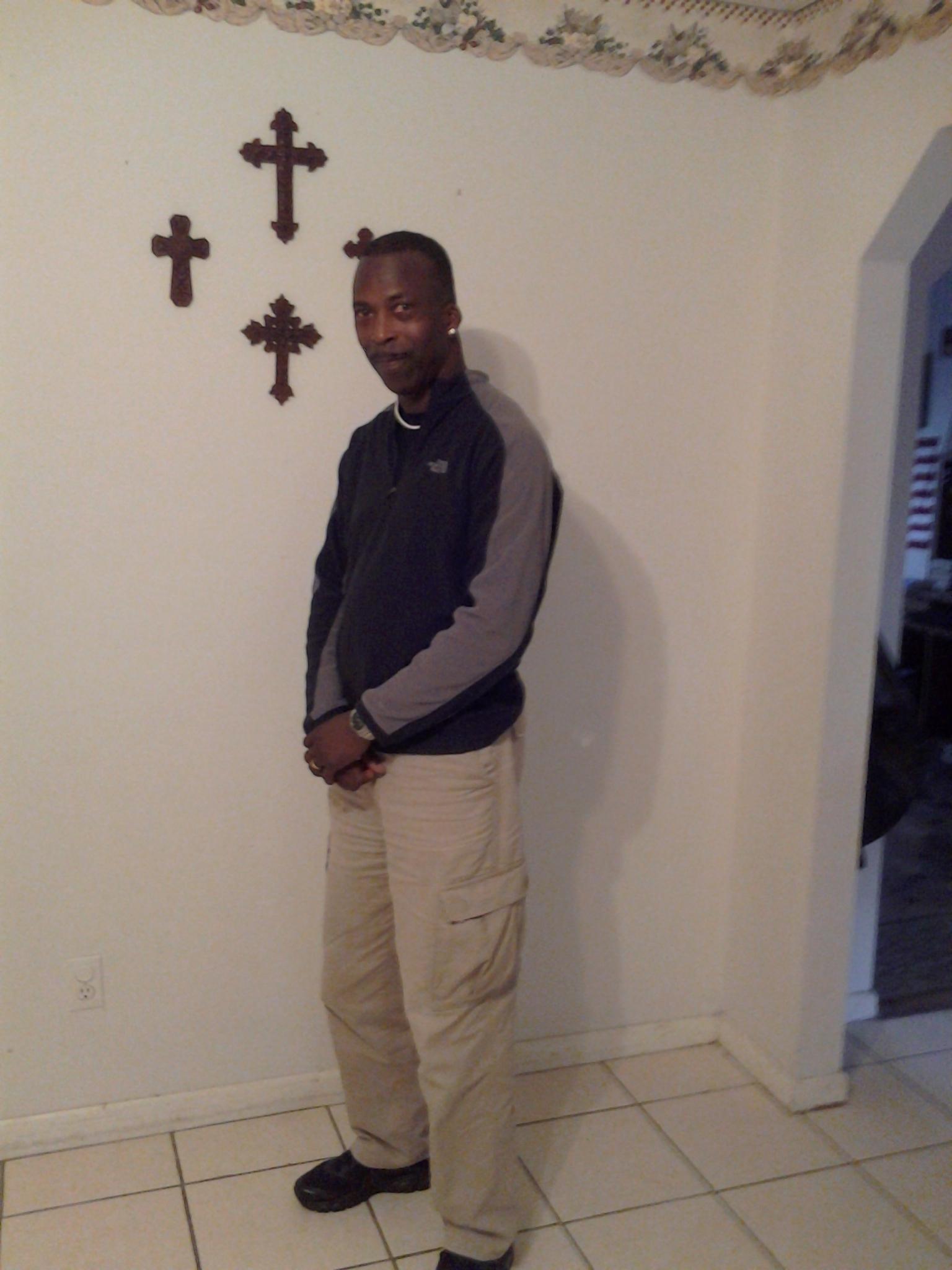 Evangelist Jimme Lee Dawson