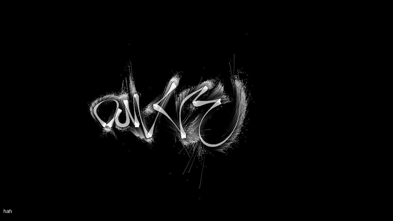 Duke|TFC|Führer