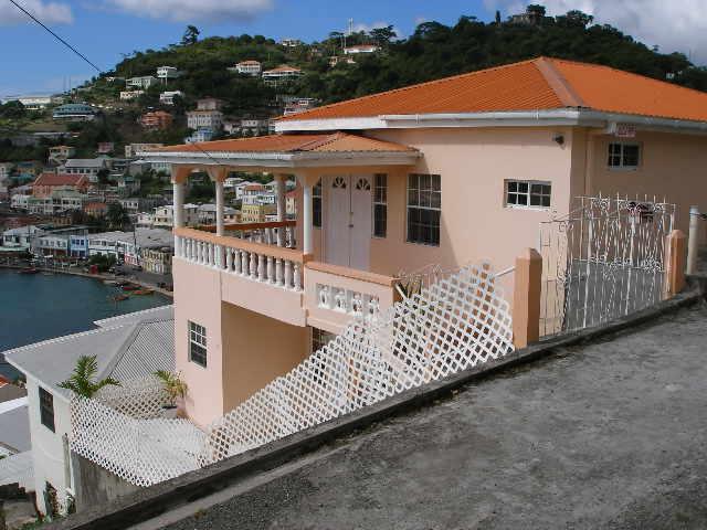 Visionview Apartments