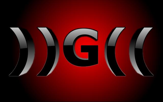 ))G((