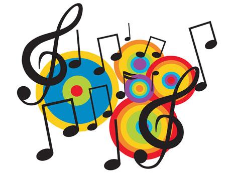 Musica remix