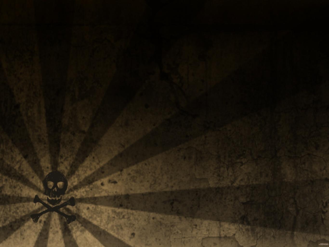 simbolo de la muerte