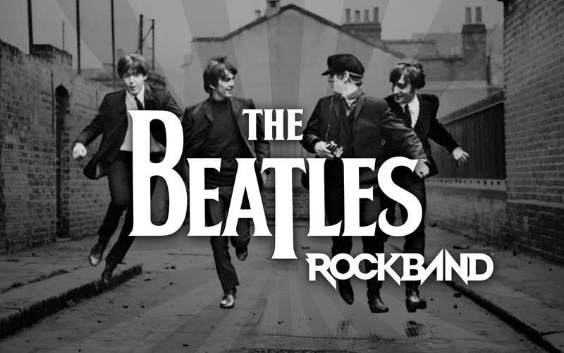 rock band wallpapers. wallpaper rock bands. beatles