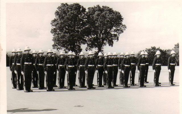 78 troop 1975