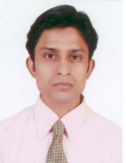 Dr. A. Haque