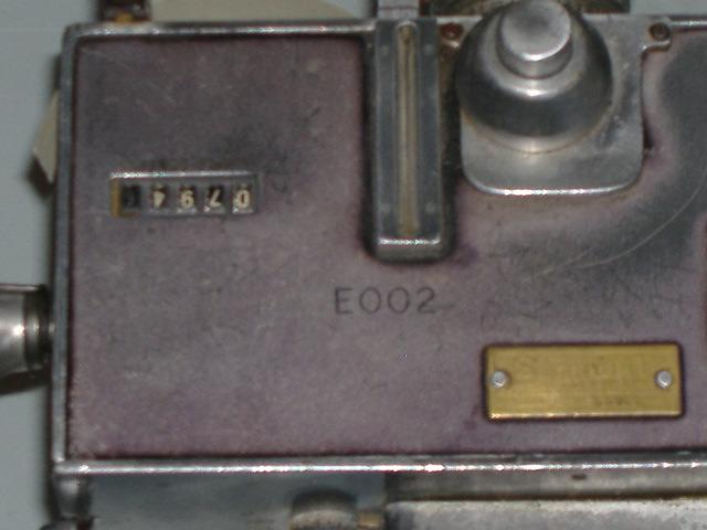E.N.O.C 002 .