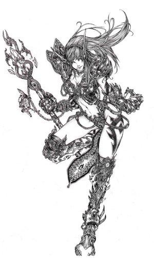 world of warcraft blood elf wallpaper. dresses of warcraft blood elf,