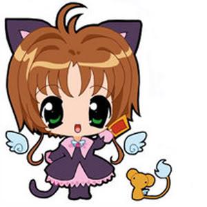 Chibis de Sakura Card Captor Chibi_Cardcaptor_Sakura_paper_by_Qu