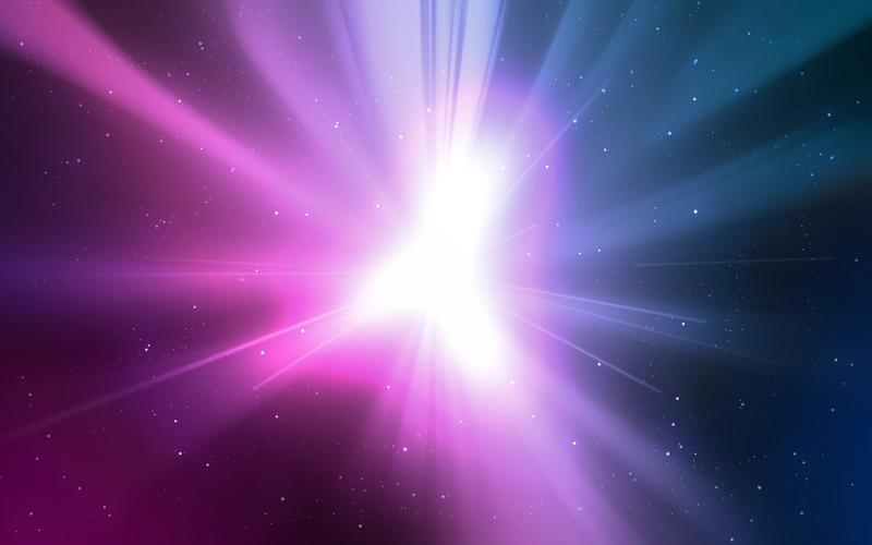 صورة نجم نوفا ستار - picture of a star