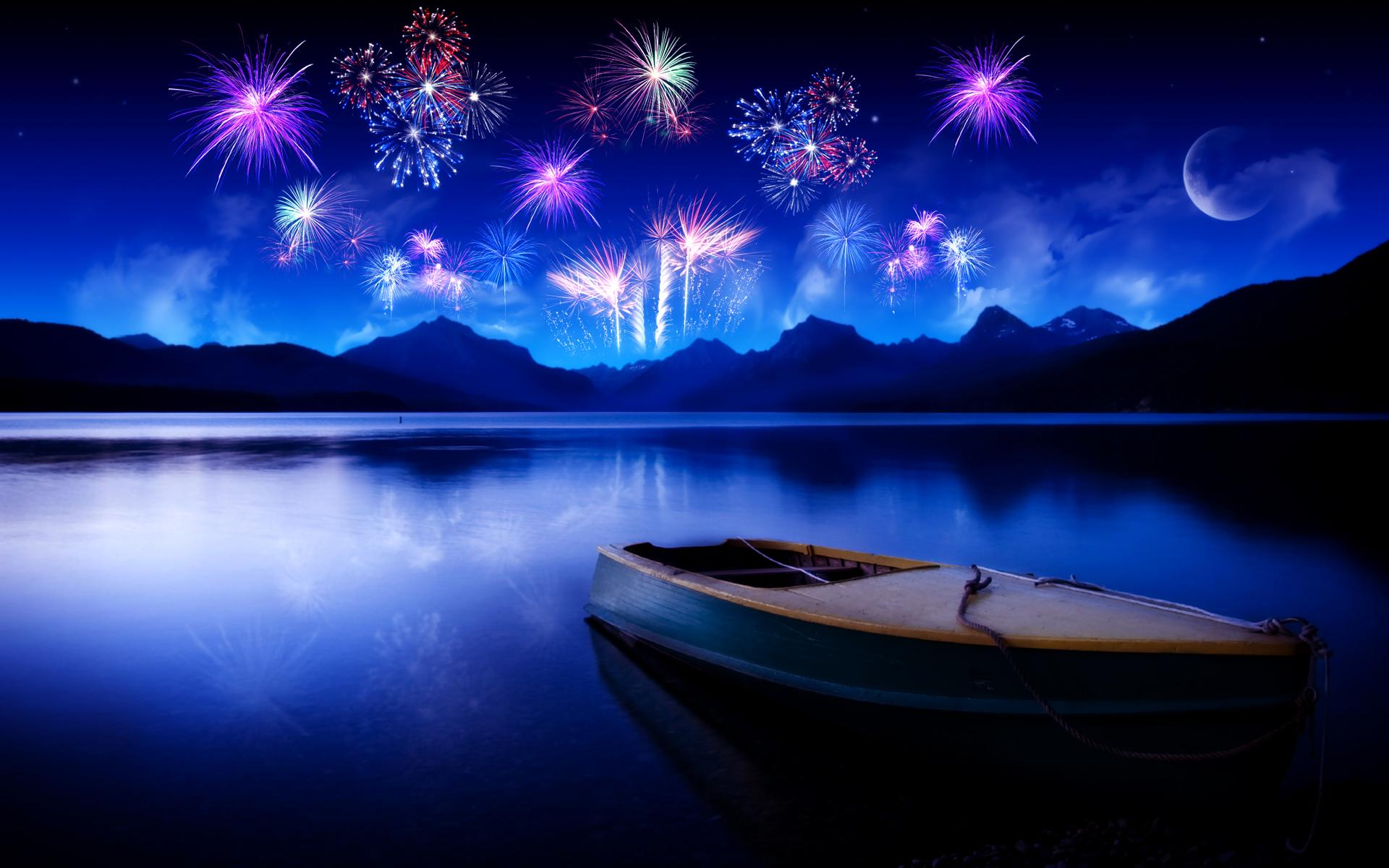 http://memberfiles.freewebs.com/36/84/56238436/photos/New-HD-Wallpaper/154.jpg