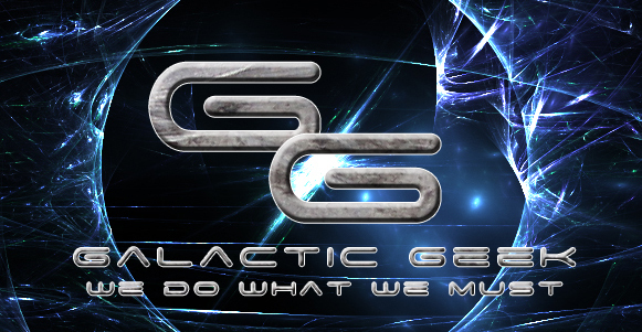 GG -  We do what we Must
