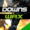 Downs Wax