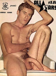John holmes nude picture