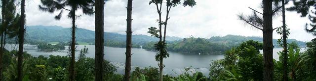 Lake Sebu love it!