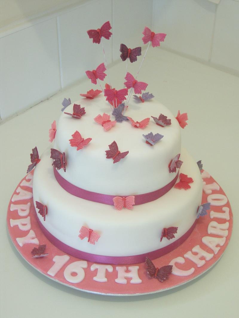 ... cake pig cake cake in a mug rum cake i blue butterfly cake onewed com