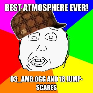 [Image: atmosphere.jpg]