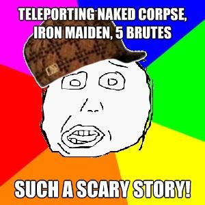 [Image: scary-custom-story.jpg]