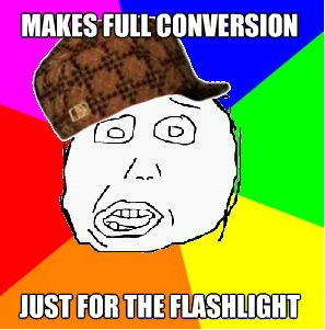 [Image: flashlight.jpg]