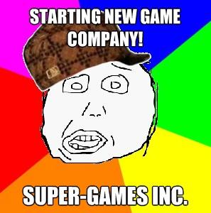 [Image: game-company.jpg]