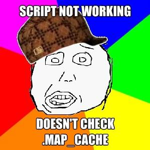 [Image: map-cache.jpg]