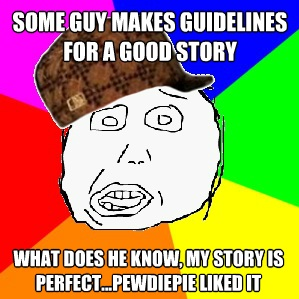 [Image: pewd-likes-story.jpg]