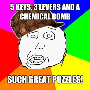 [Image: puzzles.jpg]