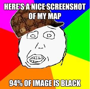[Image: ss-dark.jpg]