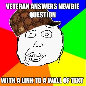 [Image: vet-link-reply.jpg]