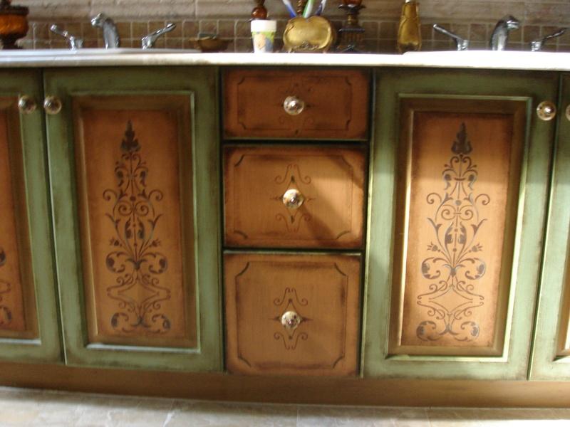 Decorative Bathroom Vanities. Decorative Bathroom Vanities ...