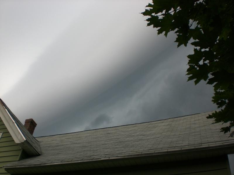 July 19, 2010