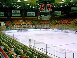 The AUD