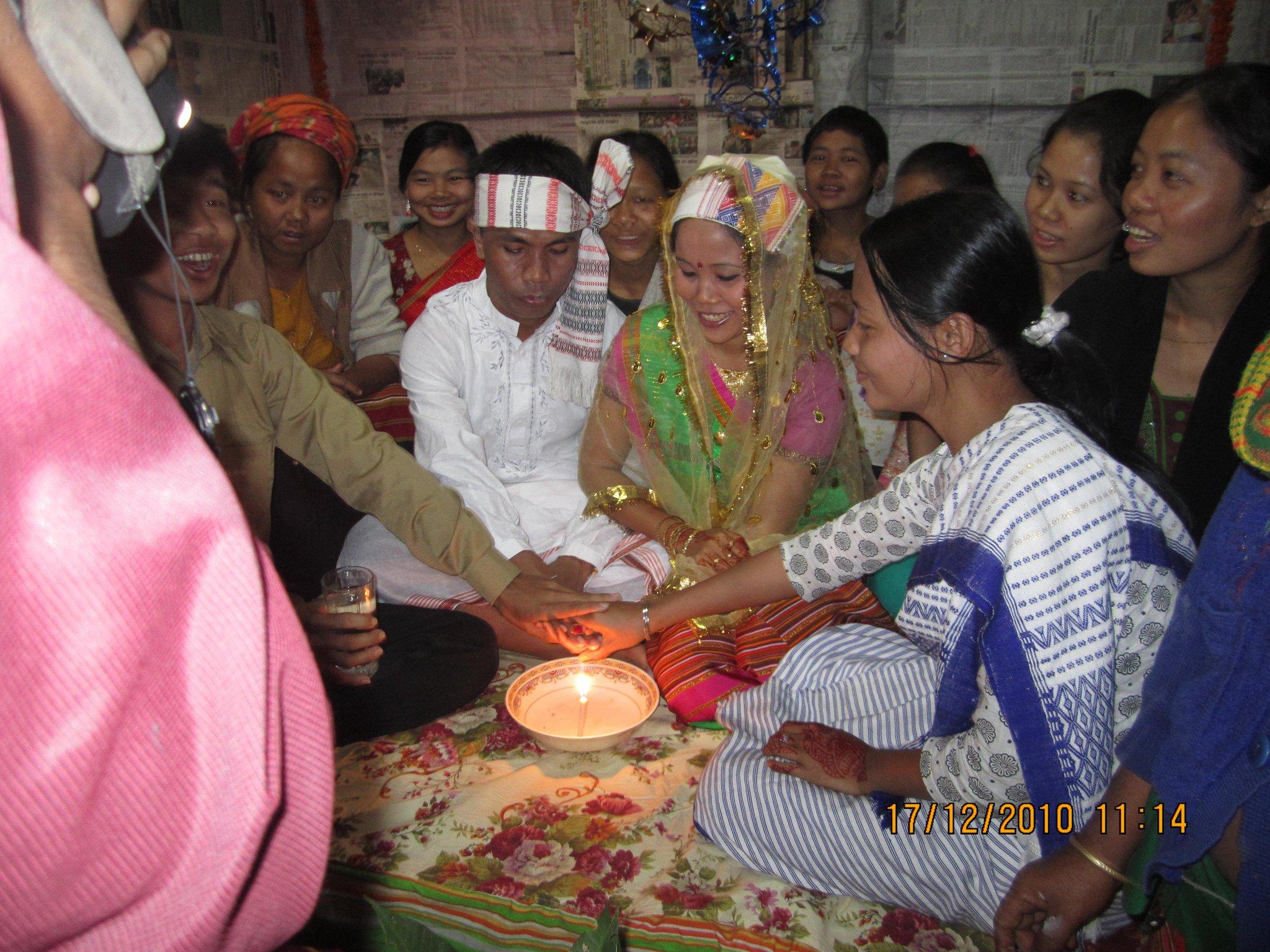 tanchan Sanqa