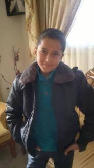 Sha'ban Jameel Ziada