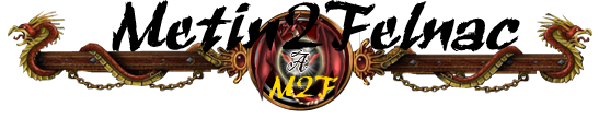 Metin2Felnac- Server Clasic lvl 99 NOU !