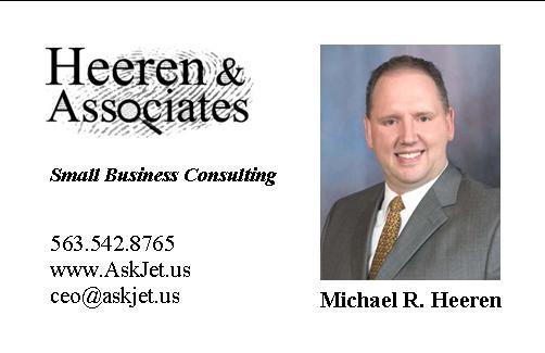 Heeren & Associates