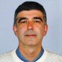Jordan Jordanovich