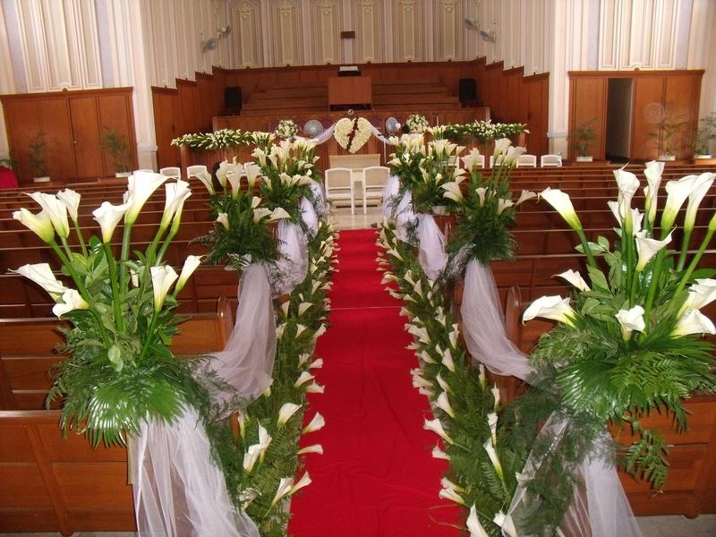 INC CHURCH