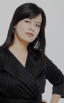 Arlyn de la Cruz