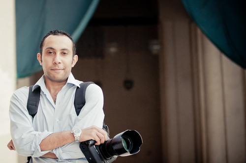 Ramy Salem