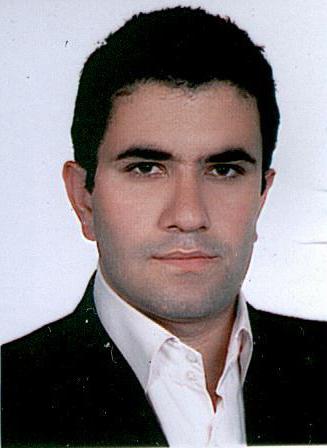 Saeed Kamali Dehghan