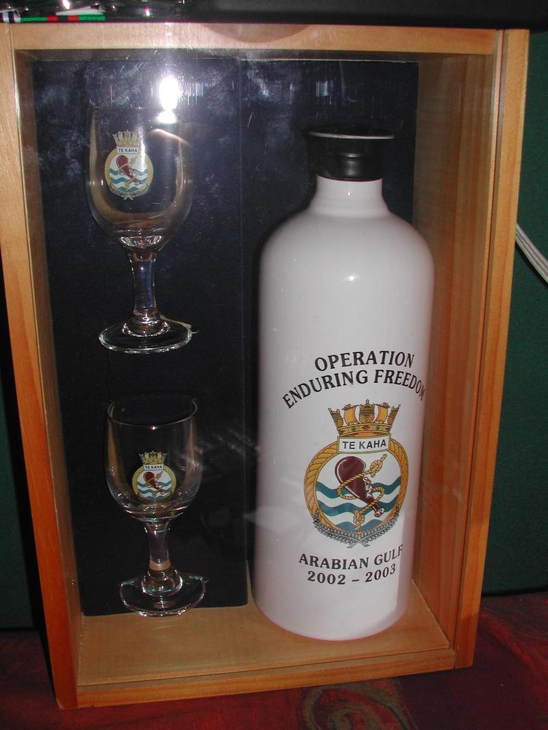 Real Navy Rum